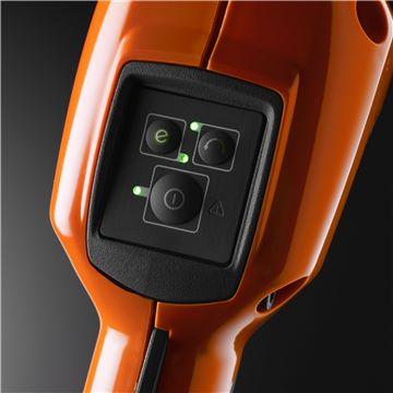 Hus 520ilx Keypad