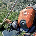 Husq 520ilx Maintenance