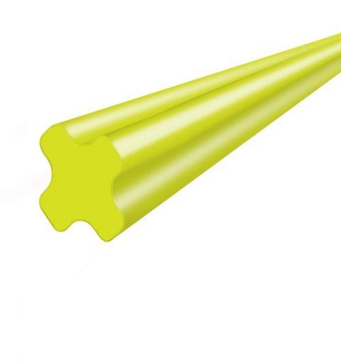 X Line Trimline Detail 001 R1