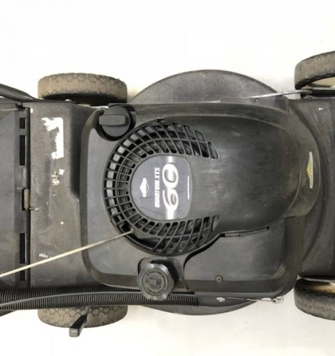 Img 7306