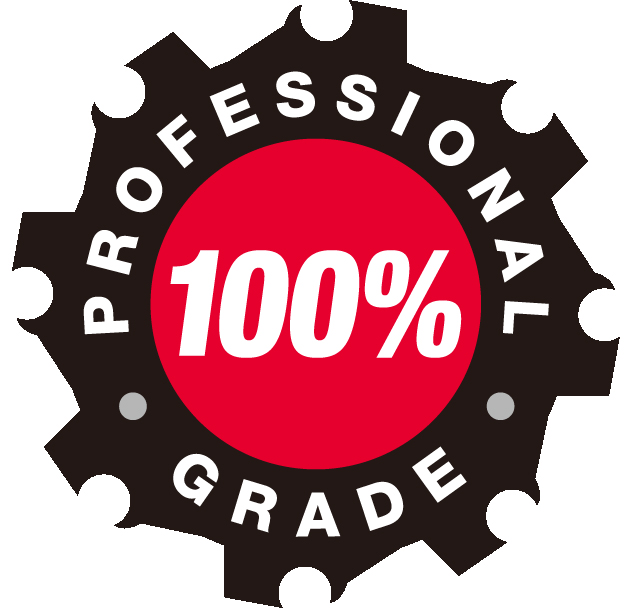 Shindaiwa Warrantyicons Ol100 Professional