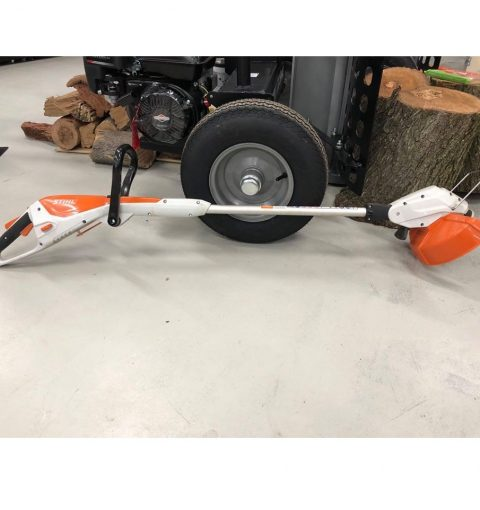 Stihl Fsa45 Grass Trimmer (demo Model)