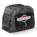 Briggs & Stratton Generator Cover For P2000 & P2200 1