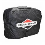 Briggs & Stratton Generator Cover For P3000
