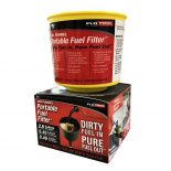 Briggs&stratton Mr. Funnel Portable Fuel Filter 4