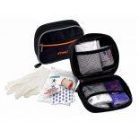 Stihl First Aid Kit