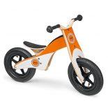 Stihl Toys Balance Bike