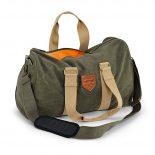 Stihl Travel Bag
