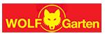 Wolf Garten Logo 150