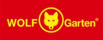 Small Wolf Garten Logo Copy
