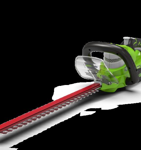 Greenworks 24v Hedge Trimmer 2200107au