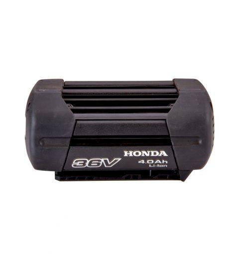 Honda 36v 4ah Battery