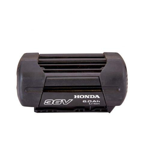 Honda 36v 6ah Battery