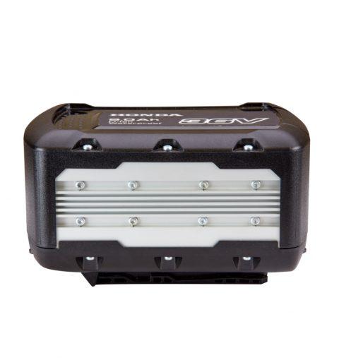 Honda 36v 9.ah Battery